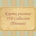 * ITD Collection (Польша)